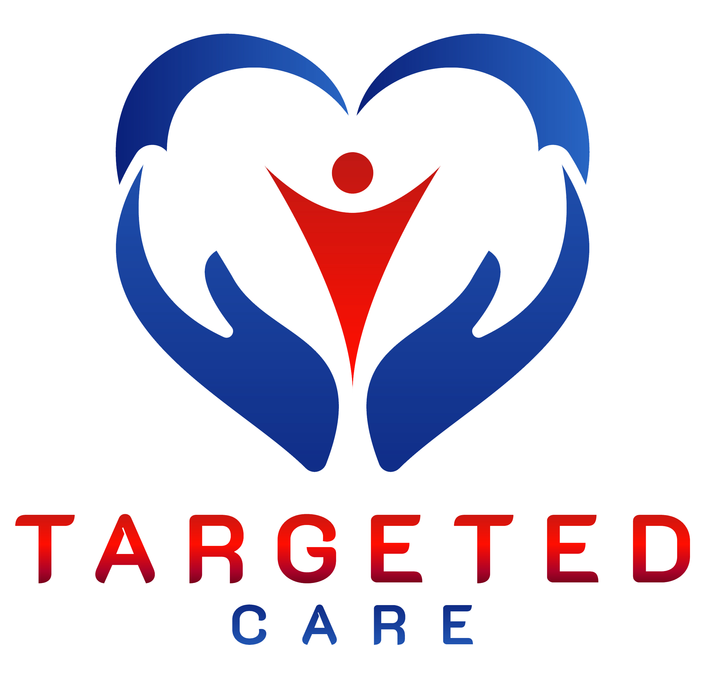 Targeted Care