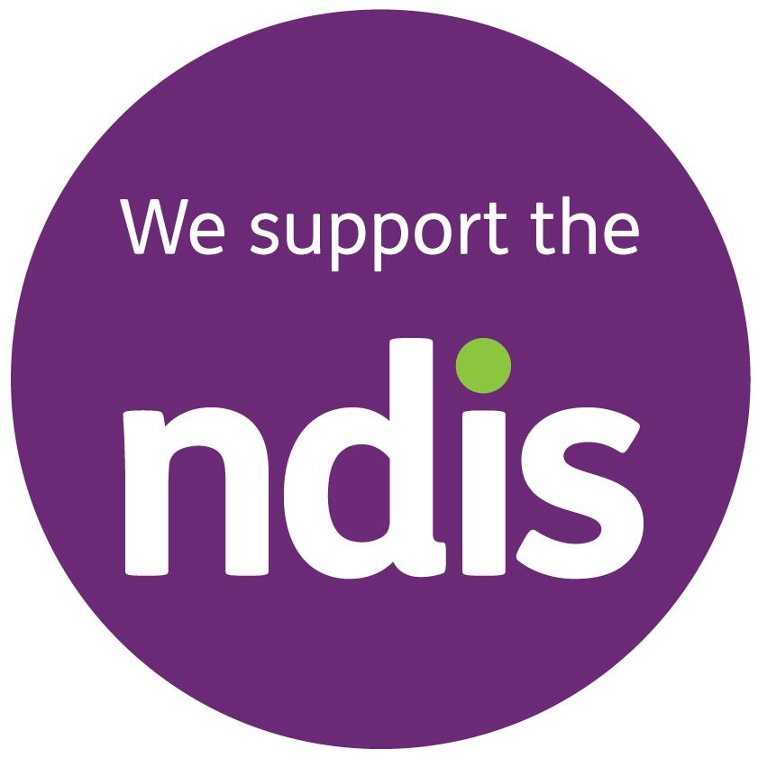 NDIS FAQs